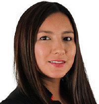 Cristina Lu