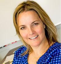Christine Sanchez Canete