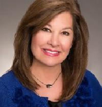 Cynthia Moccia