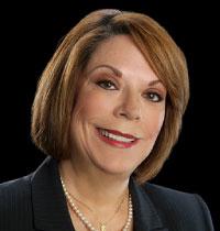 Dahlia Garcia