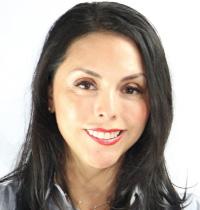 Daisy Lucatero