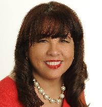 Debra Herrera