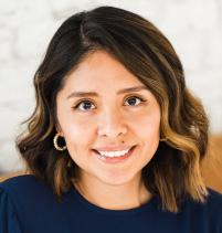Denise Ortiz