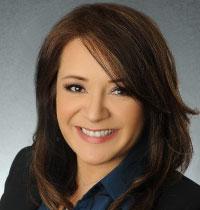 Diana Carbajal