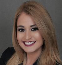 Diana Carrasco