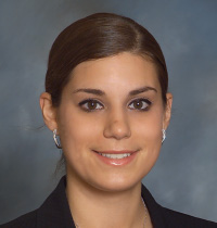 Diana Zach