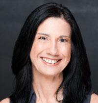 Donna Bohl