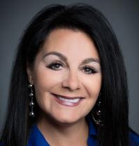 Donna Miner