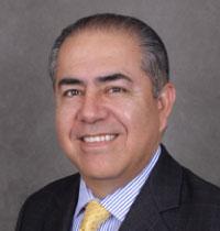 Edison Salazar