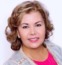 Elia Rodriguez