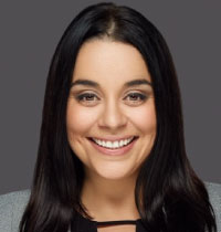 Elissa Uriquiaga