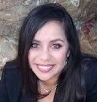Elizabeth Rivera-Cerda