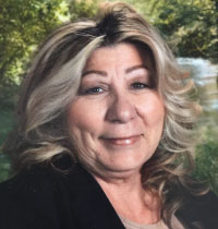 Elizabeth Robles