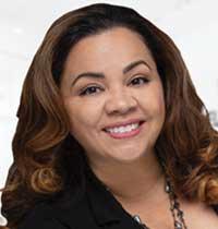 Elizandra Santiago