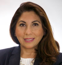 Elsa Zahiri