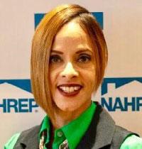 Emillee Vega