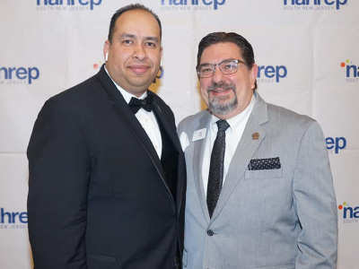 NAHREP South New Jersey Events