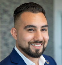 Eric Juarez