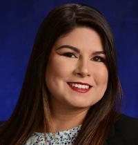 Erica Morales