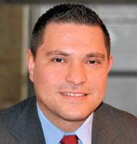 Ernesto Alcaraz