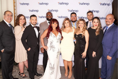 NAHREP Union Essex Events