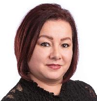 Eva Romano
