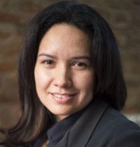 Evelyn Magallanes