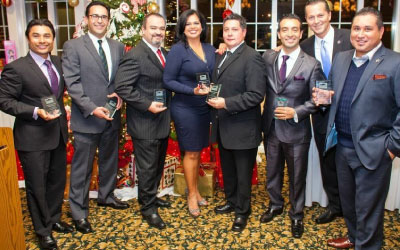 NAHREP Orange County Events