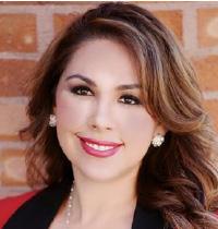 Felicia Beltran