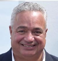 Fernando Galindez