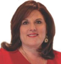 Frances Rosado
