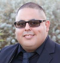 Francisco Jilote