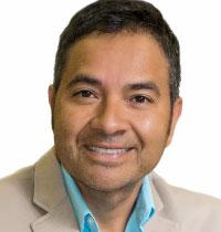 Freddy Guerra
