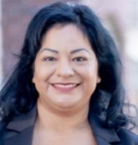 Gabriela Chavez