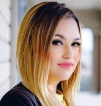 Gabriela Ornelas Resendiz
