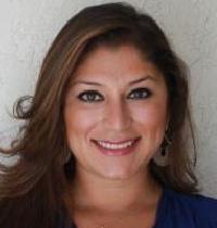 Gabby Sanchez