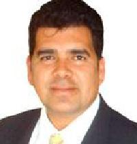 Gil Vasquez
