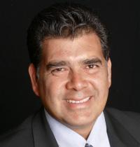 Gil Vazquez