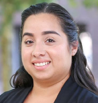 Glenda Martinez