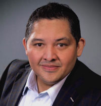 Guillermo Chavez