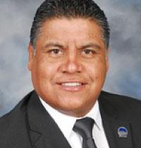 Gustavo Contreras