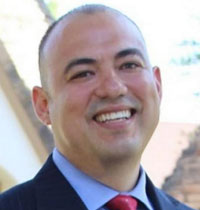 Hector Martinez