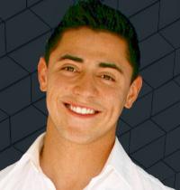 Iggy Villanueva