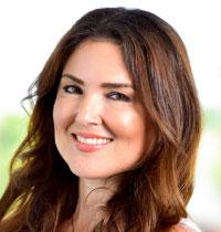 Ileane Gaxiola