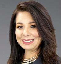 Irma Arteaga