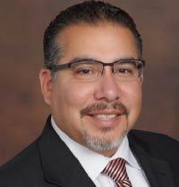 Isaac Contreras