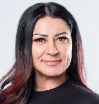 Ivette Chavez