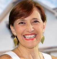 Jackie Cavada