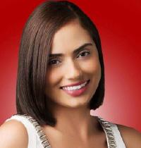 Jackie Soto