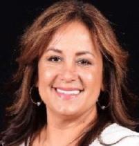 Janeth Bernal